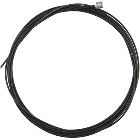 SRAM Slickwire Shift Cable 2300 mm, black